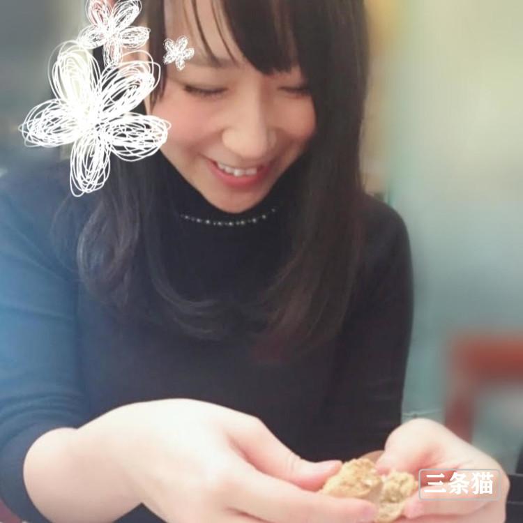 田中美矢(Tanaka-Miya)近况及生活图片欣赏
