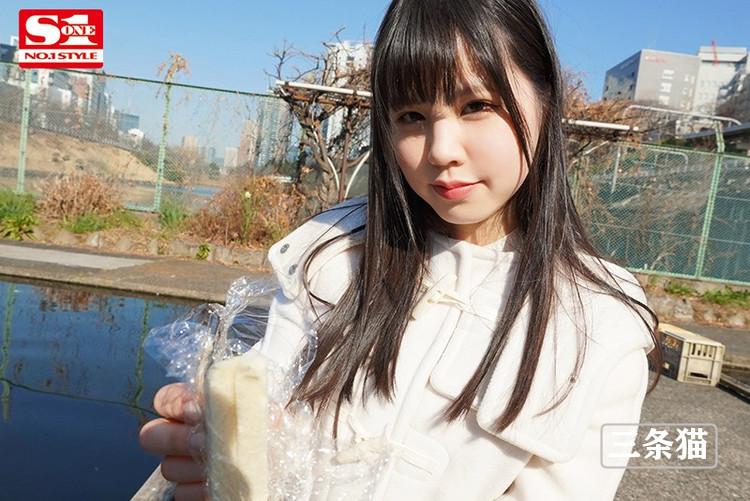 山崎水爱(Yamazaki-Aqua)近期个人图片欣赏 作品推荐 第5张
