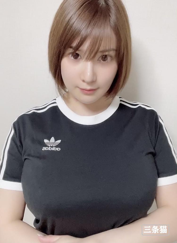 有栖花あか(有栖花绯,Asuka-Aka)名作再现(附近期个人图片)