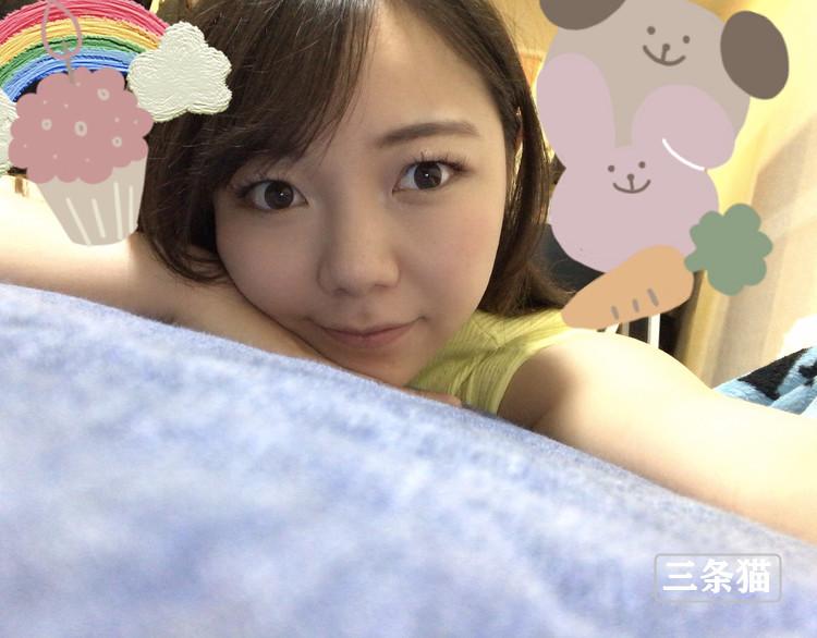 天音恋爱(Amane-Koa)个人图片及资料简介 作品推荐 第6张