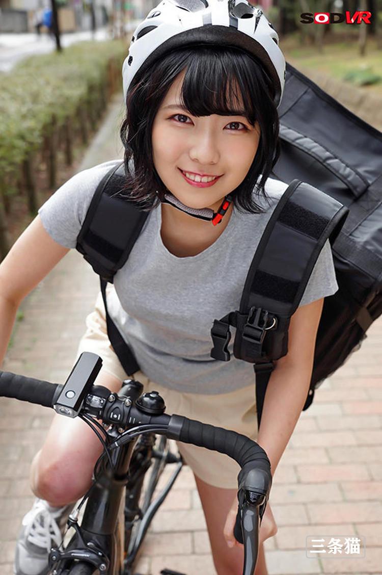 四宫茧(Shinomiya-Mayu)个人图片及近况介绍 吃瓜基地 第1张