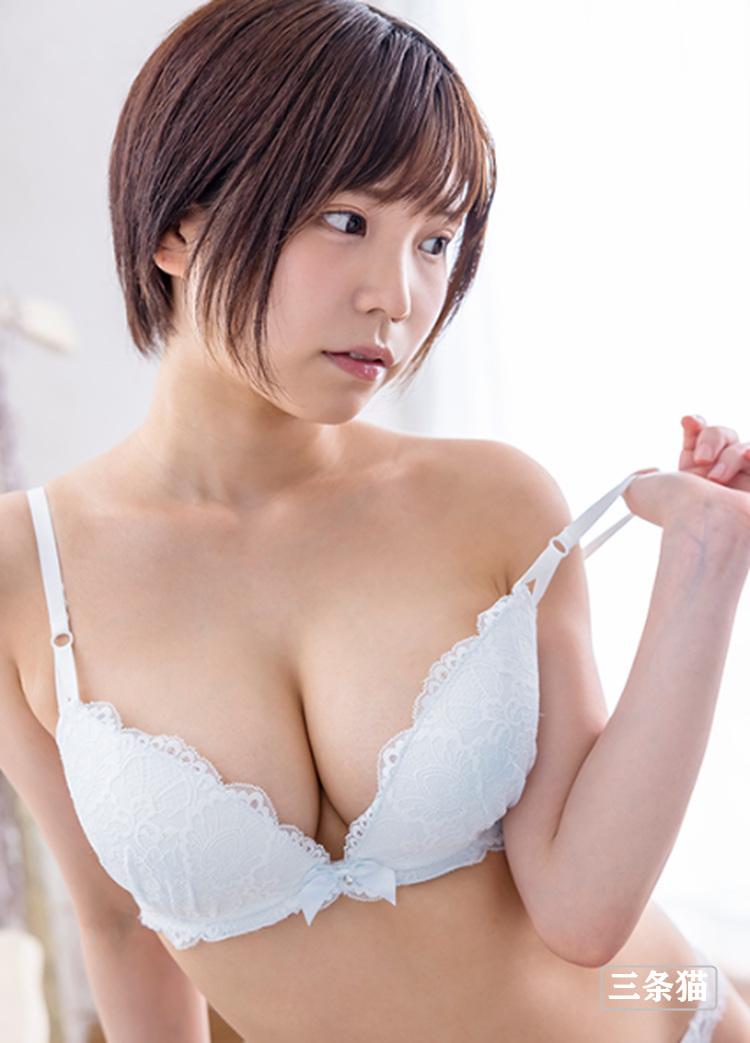 月乃ひな(月乃雏,Tsukino-Hina)个人图片及资料简介 雨后故事 第3张