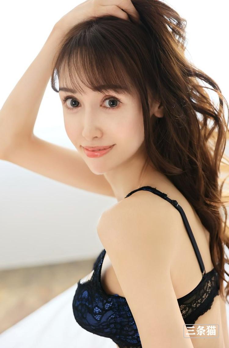 七星结女(ななせゆめ,Nanase-Yume)