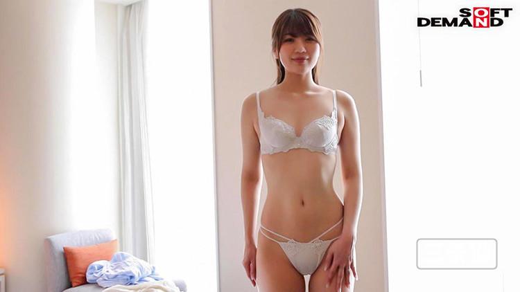 末永爱理(Suenaga-Airi)个人图片及资料简介 雨后故事 第5张