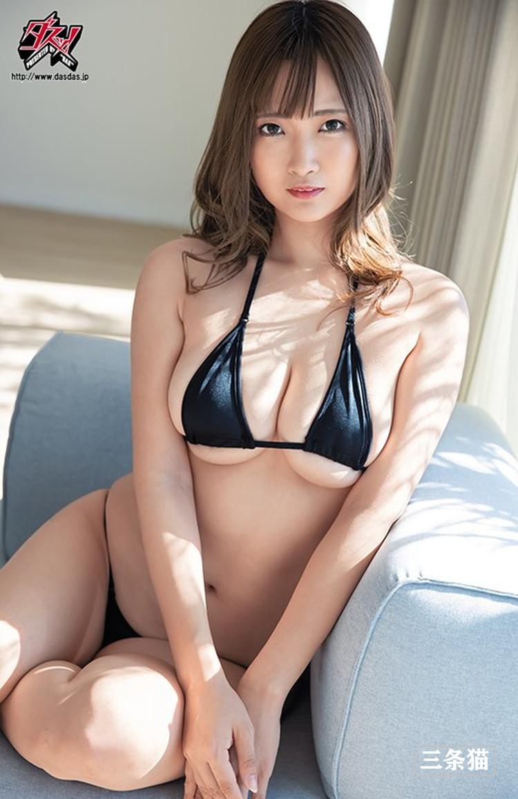 翔すずめ(翔铃芽,Habatake-Suzume)资料简介及个人图片