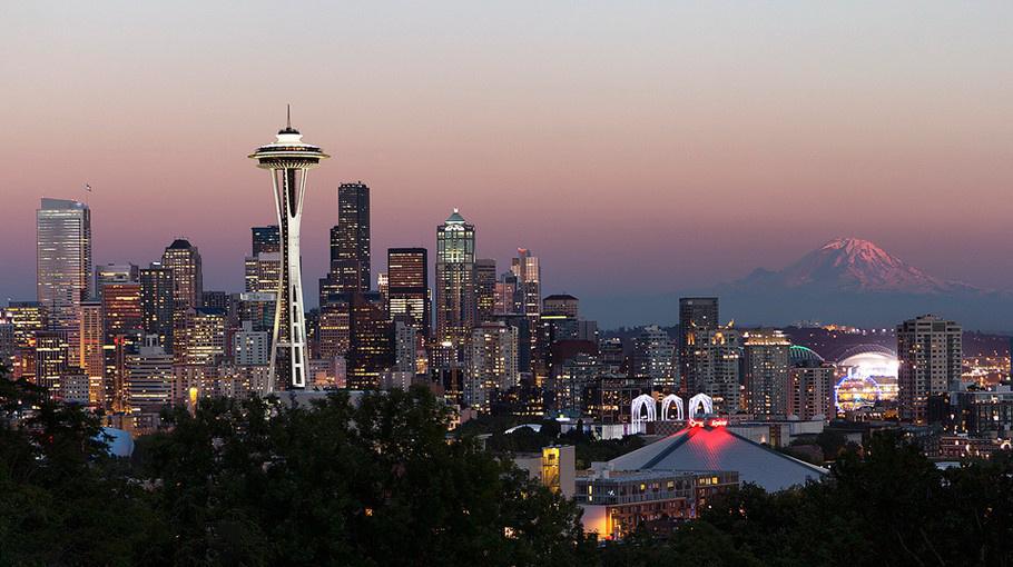 摄影教程_Jimmy McIntyre-令人惊叹的城市景观曝光混合技术教程(中文字幕) 摄影教程 _预览图5
