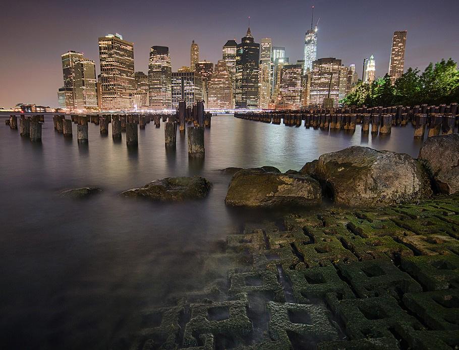 摄影教程_Jimmy McIntyre-令人惊叹的城市景观曝光混合技术教程(中文字幕) 摄影教程 _预览图7