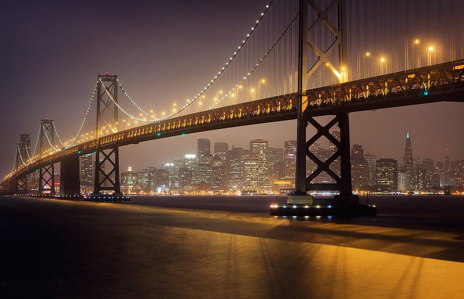 摄影教程_Jimmy McIntyre-令人惊叹的城市景观曝光混合技术教程(中文字幕) 摄影教程 _预览图13