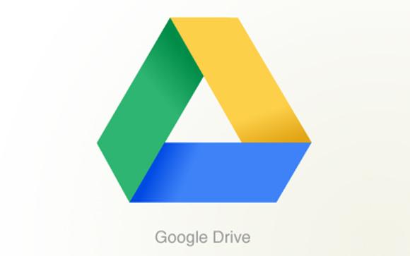 白嫖8EB的Google Team Drive云端共享硬盘!