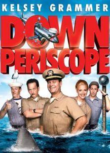 潜艇总动员(1997)