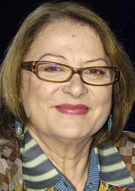 若西安·巴拉斯科