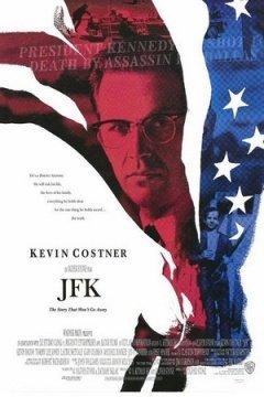 刺杀肯尼迪1991