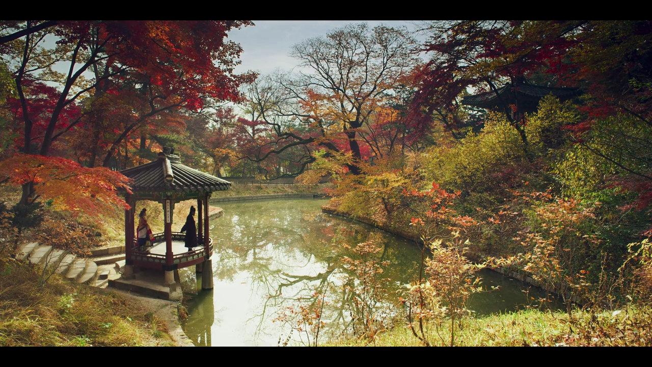 《李尸朝鲜/王国》第一季全集 高清无删减版 百度云下载图片 第1张