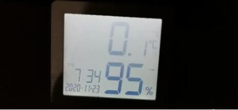 0.1℃的大山 | 山村支教 雨后故事 第2张