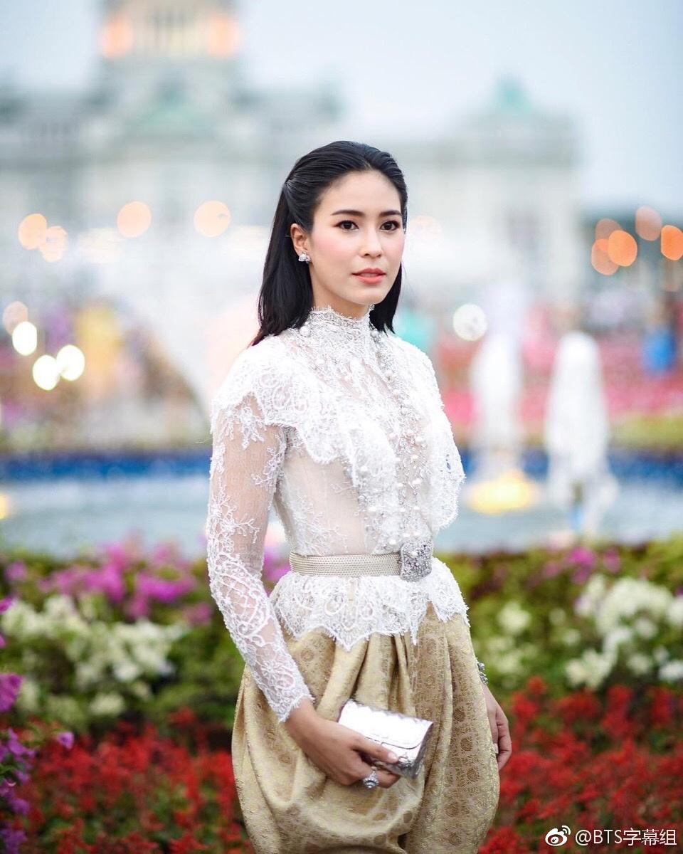《游戏幻影泰语版》的剧照25