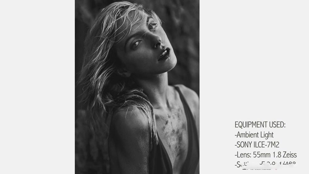 摄影教程_BREED-Shooting Models on the Beach海滩泳装私房摄影教程-中文字幕 摄影教程_yythk (19)