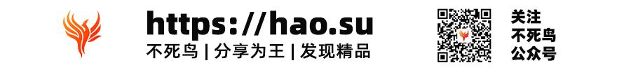 全网免费音乐搜索,免费音乐搜索下载,网易云音乐免费下载,QQ音乐免费下载