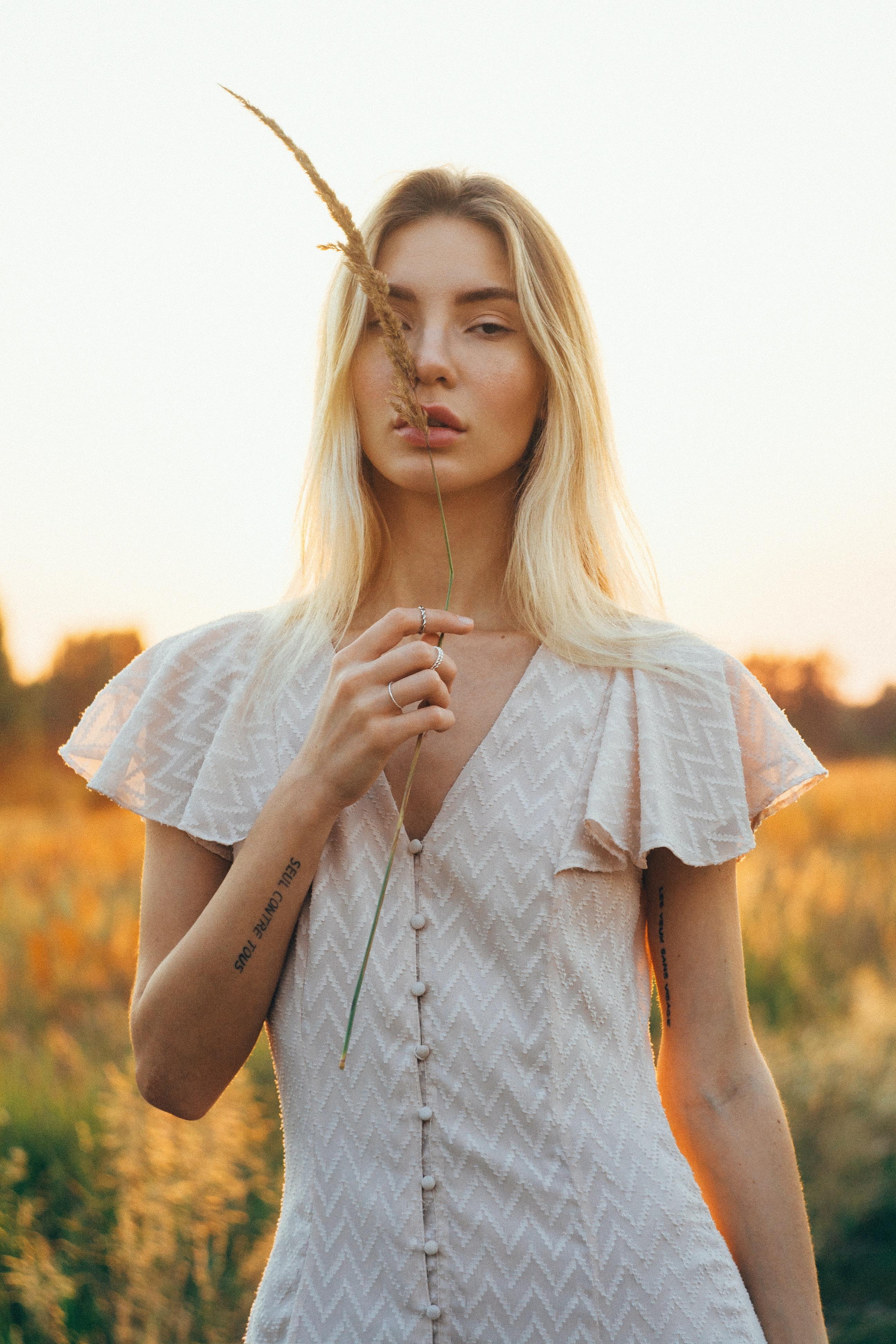 sasha-zlochevskaya-PocU_i8kyjU-unsplash