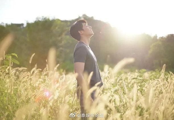 《直到天空迎来太阳》的剧照18
