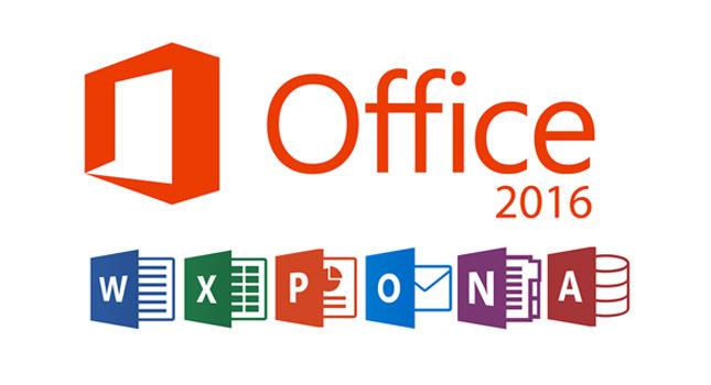 MS Office 2016下载安装激活详情教程,高速下载通道