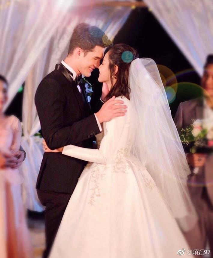 《不情愿的新娘》的剧照4