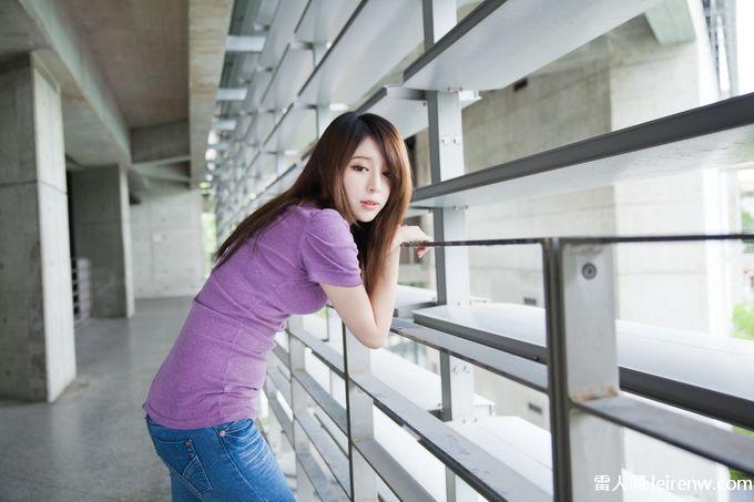 超美搓澡工作品324SRTD-0008