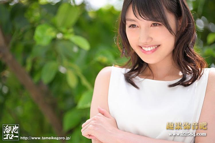 [MEYD-615]岬さくら(岬樱,Misaki-Sakura)曾经是选美比赛冠军-爱趣猫