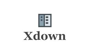 Torrent/磁力链/百度云下载神器 Xdown
