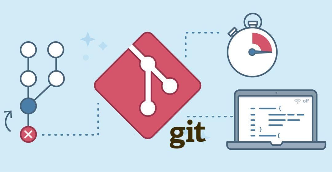 好程序员 Java 教程 Git/Github 使用课程