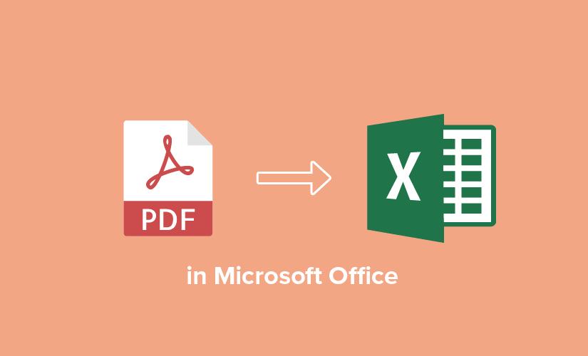 Total Excel Converter 最新破解版