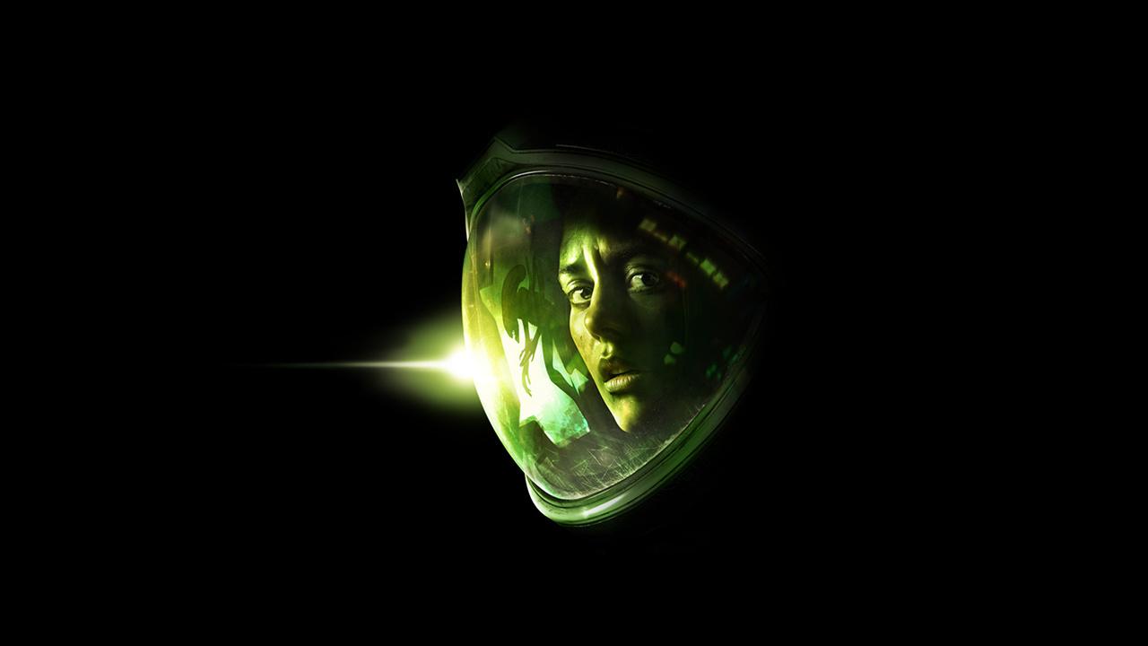 喜加一 | EpicGames 04.23~04.29 免费领取 Alien : Isolation 「异形:隔离」