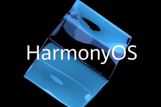 HarmonyOS 社区精华课程内容汇总分享