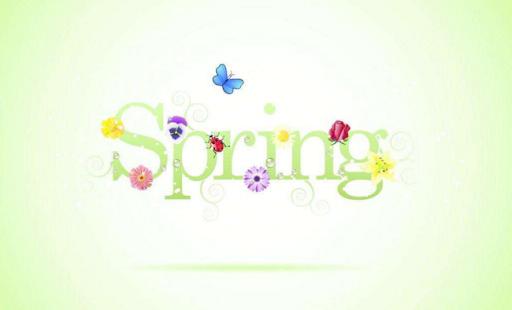 千锋教育 Spring 从入门到精通全套课程