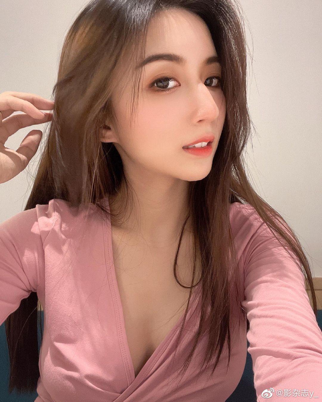 張淑敏-觅爱图