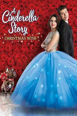 灰姑娘的故事:圣誕愿望