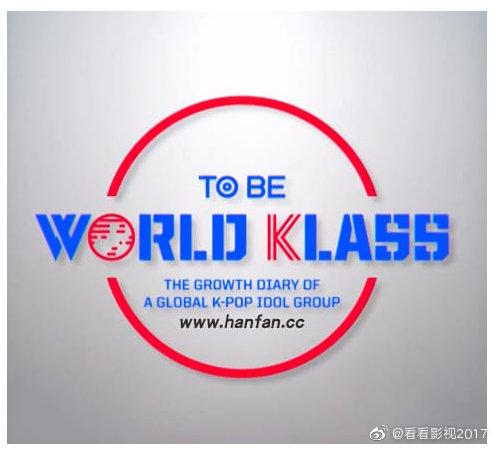 World Klass
