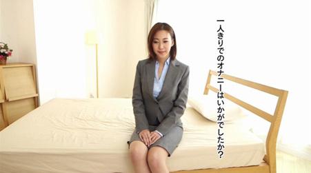 美丽空姐松下纱荣子传授开机技巧 宅男吧 热图3