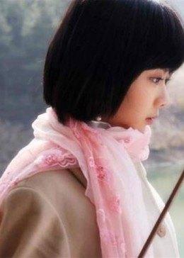 民国警花(剧情片)