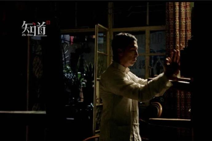 赵文卓老了,翻拍的霍元甲扑街了,中国功夫片没落了?