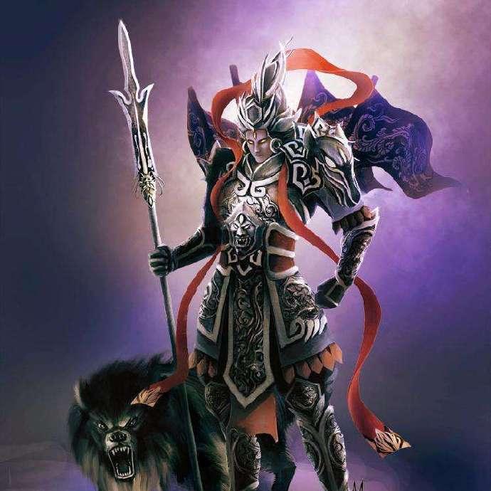黑神话之二胎的重要性