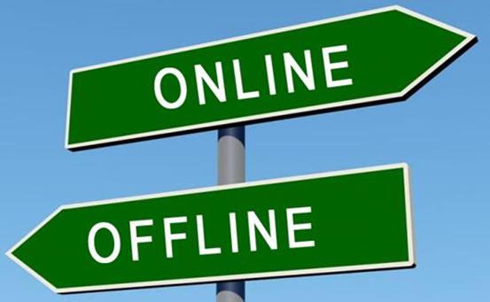 从学习到没钱,全链条齐活,这也许就是在线教育的电信诈骗化趋势了