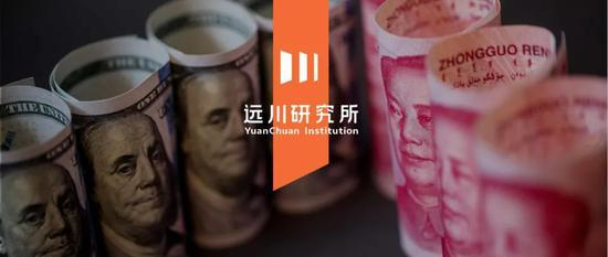 中国VC流派的前浪、后浪和破浪