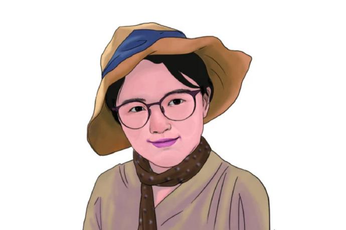 我在2020 | 保姆吴阿姨的北京见闻