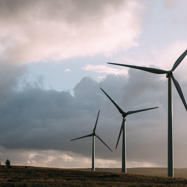 未来主要发电方式会是什么?