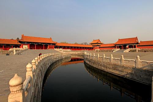 微语录精选0318:北京终究才是中国科幻之都