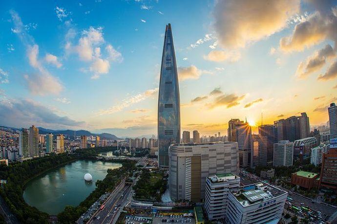 定居香港的内地生聊聊香港的感受