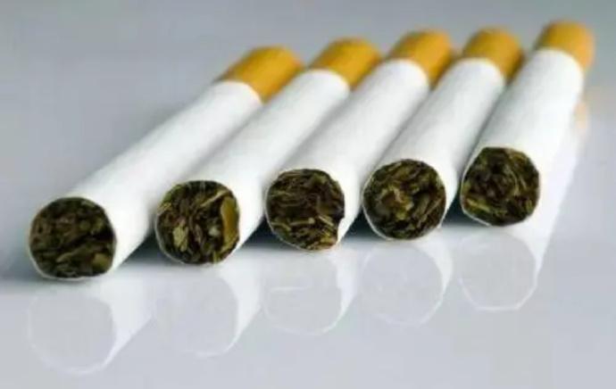 名校硕士争当操作工,烟草行业高薪不是神话