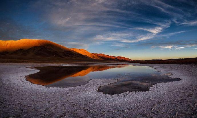lake-5173683__480