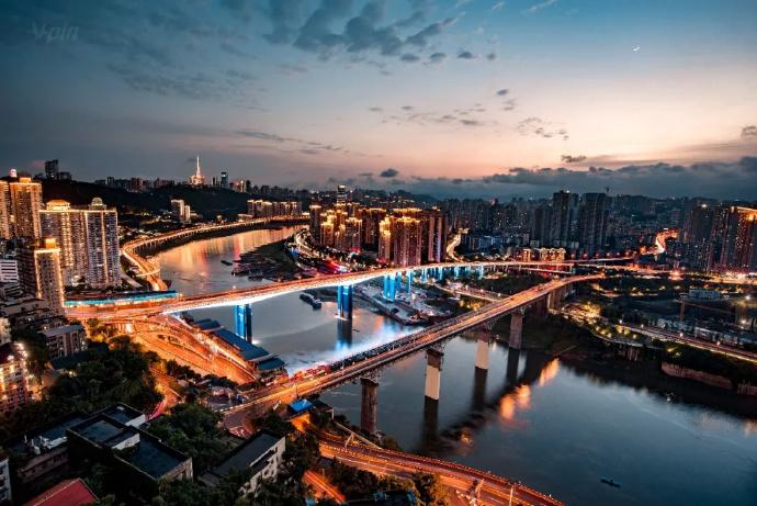 重庆人回家有多难,西天取经也不过如此