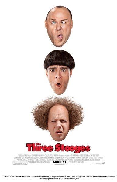 三個臭皮匠